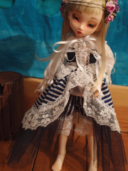 Commissions couture ----> Boutique Lilli Bellule <---- Individuel14